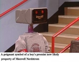 Kevin-saved-by-the-bell-screechs-robot